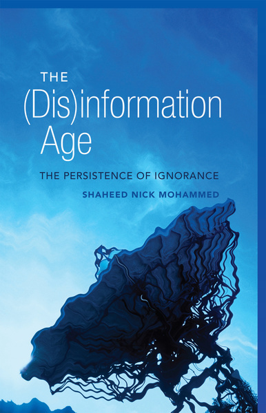 The (Dis)information Age | Dodax.pl