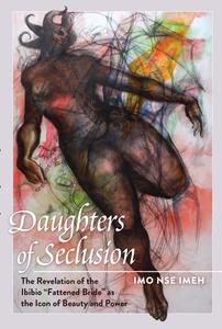 Daughters of Seclusion | Dodax.at