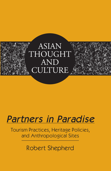 Partners in Paradise | Dodax.at