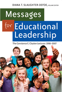 Messages for Educational Leadership | Dodax.pl