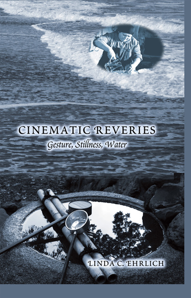 Cinematic Reveries | Dodax.de