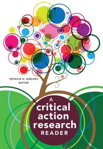 A Critical Action Research Reader   Dodax.at