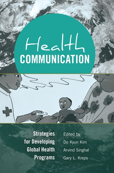 Health Communication | Dodax.pl