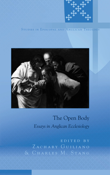 The Open Body | Dodax.pl