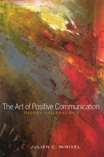 The Art of Positive Communication | Dodax.ch