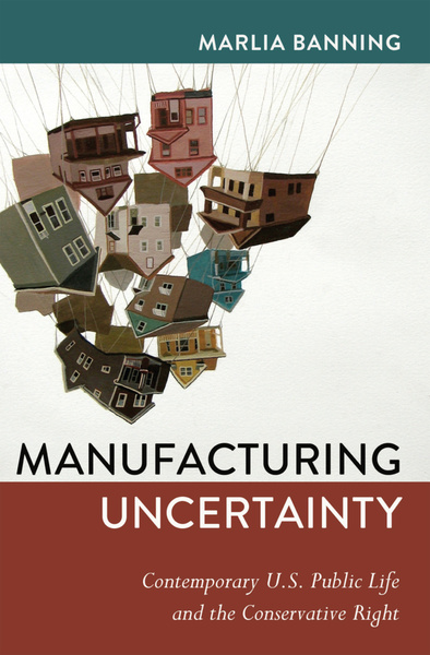 Manufacturing Uncertainty | Dodax.ch