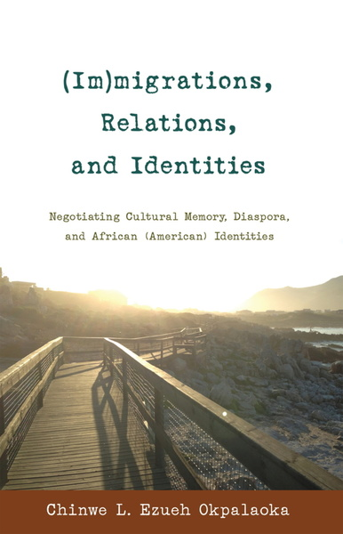 (Im)migrations, Relations, and Identities | Dodax.at
