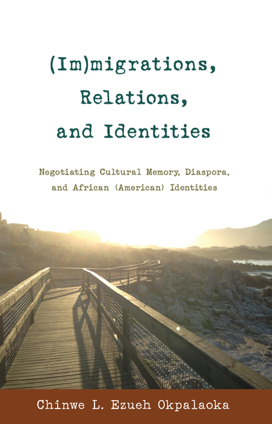 (Im)migrations, Relations, and Identities | Dodax.ch