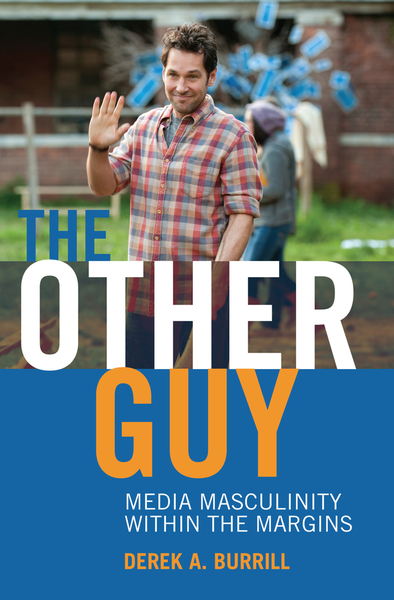 The Other Guy | Dodax.pl