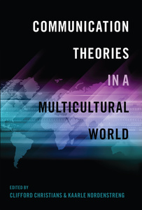 Communication Theories in a Multicultural World | Dodax.at