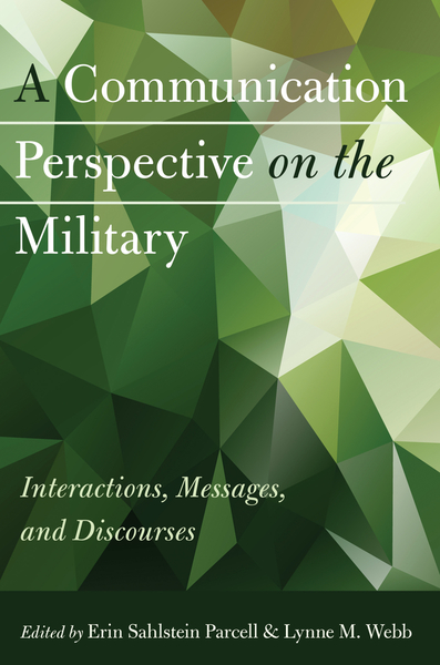 A Communication Perspective on the Military | Dodax.at