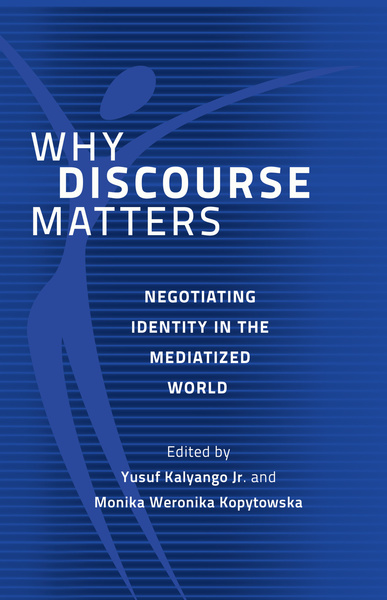 Why Discourse Matters | Dodax.ch