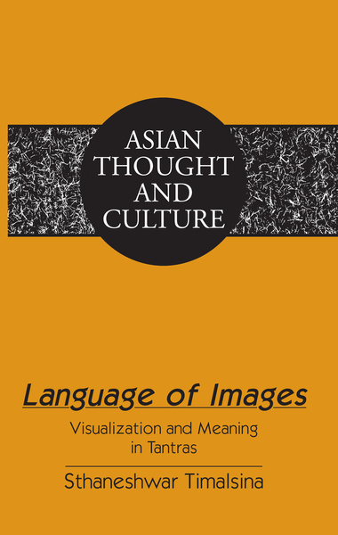 Language of Images | Dodax.ch