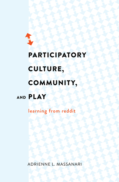 Participatory Culture, Community, and Play | Dodax.de