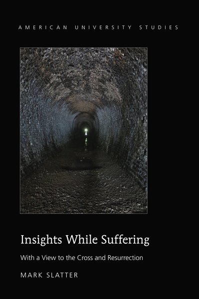 Insights While Suffering | Dodax.ch