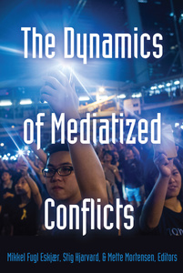 The Dynamics of Mediatized Conflicts | Dodax.ch