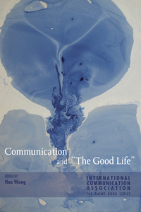 Communication and «The Good Life» | Dodax.ch