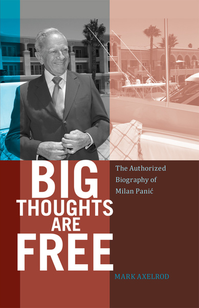 Big Thoughts are Free | Dodax.pl