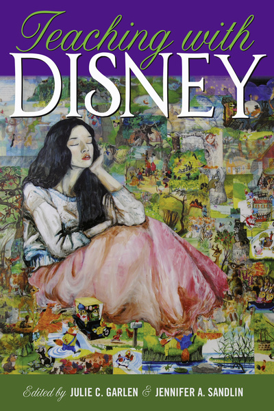Teaching with Disney | Dodax.at