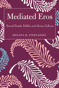 Mediated Eros | Dodax.ch