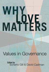 Why Love Matters | Dodax.at