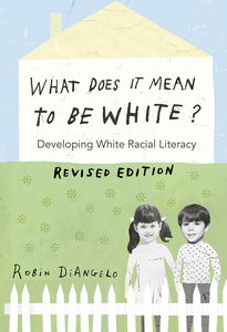 What Does It Mean to Be White?   Dodax.pl