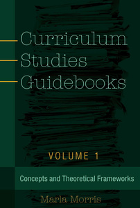 Curriculum Studies Guidebooks | Dodax.de