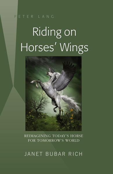 Riding on Horses' Wings | Dodax.ch