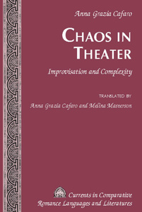 Chaos in Theater | Dodax.pl