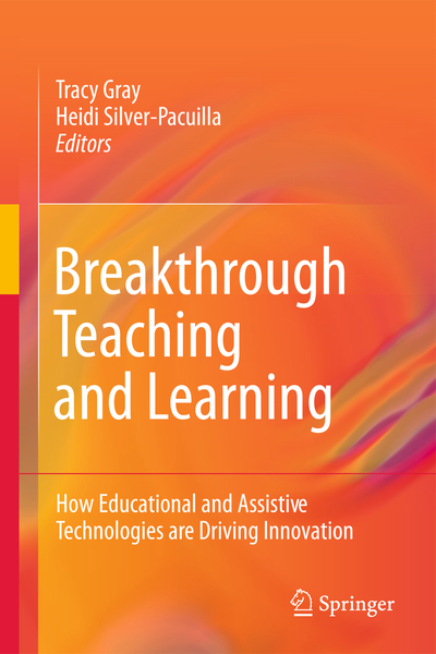 Breakthrough Teaching and Learning | Dodax.ch