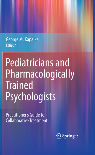 Pediatricians and Pharmacologically Trained Psychologists | Dodax.ch