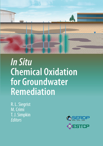 In Situ Chemical Oxidation for Groundwater Remediation | Dodax.ch