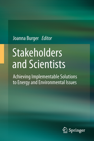 Stakeholders and Scientists | Dodax.ch