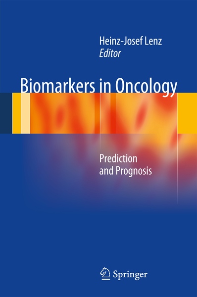 Biomarkers in Oncology | Dodax.ch