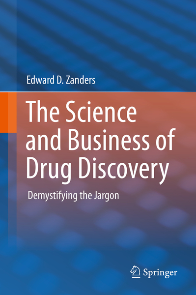 The Science and Business of Drug Discovery | Dodax.ch
