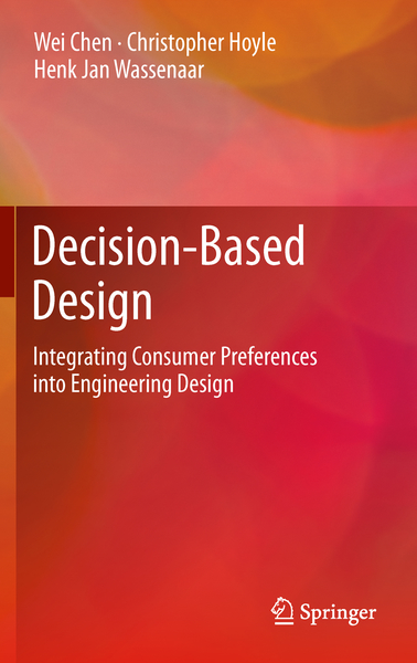 Decision-Based Design | Dodax.ch