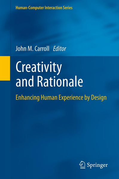 Creativity and Rationale | Dodax.ch