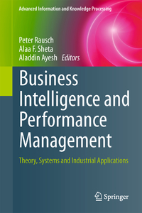 Business Intelligence and Performance Management | Dodax.ch