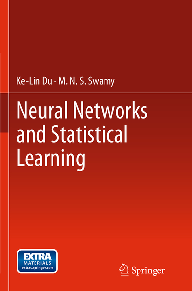 Neural Networks and Statistical Learning   Dodax.pl