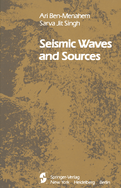 Seismic Waves and Sources | Dodax.ch