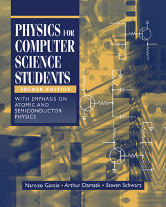 Physics for Computer Science Students | Dodax.pl