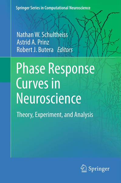 Phase Response Curves in Neuroscience | Dodax.pl