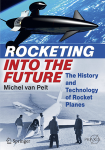 Rocketing Into the Future | Dodax.pl