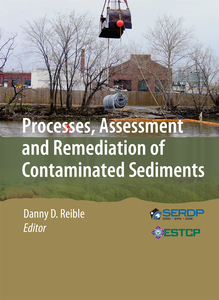 Processes, Assessment and Remediation of Contaminated Sediments | Dodax.pl