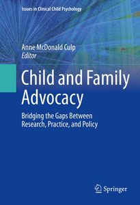 Child and Family Advocacy | Dodax.ch