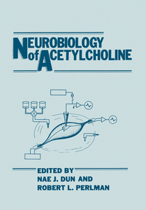 Neurobiology of Acetylcholine | Dodax.ch