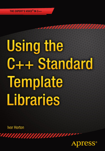 Using the C++ Standard Template Libraries   Dodax.pl