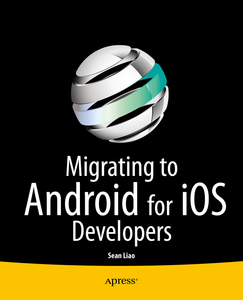 Migrating to Android for iOS Developers | Dodax.pl