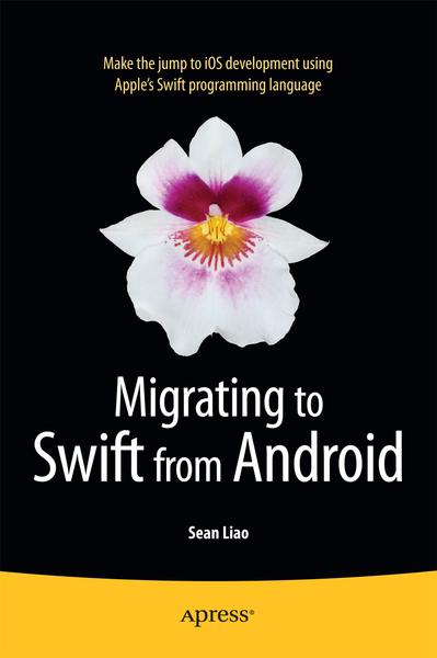 Migrating to Swift from Android | Dodax.at