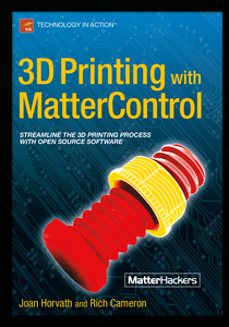 3D Printing with MatterControl | Dodax.at